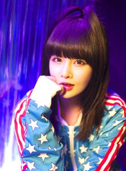 TVPPTara  Lovey Dovey 티아라  러비더비  Korean Music Wave in Bangkok Live