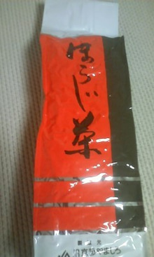 daigo-tesouさんのブログ-120530_0129~01.jpg