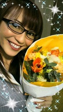 【XANADU】#10 小由里オフィシャルブログ「ザナ風呂」Powered by アメブロ-2012053002520000.jpg