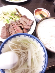 種村有菜オフィシャルブログ「苺*いちえ」Powered by Ameba-120520_160231.jpg