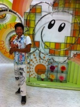 $BMXライダー佐々木元オフィシャルブログ