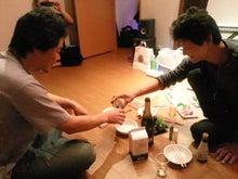 PFL★MIKIのブログ-2012052923120000.jpg