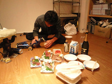 PFL★MIKIのブログ-2012052921570000.jpg