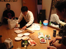 PFL★MIKIのブログ-2012052922490000.jpg