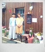 姫路市網干の小さな雑貨店 【 soeur 】