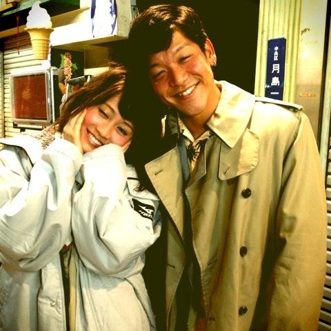 http://stat.ameba.jp/user_images/20120530/13/suruga-taro/c9/ab/j/o0480048012001264446.jpg