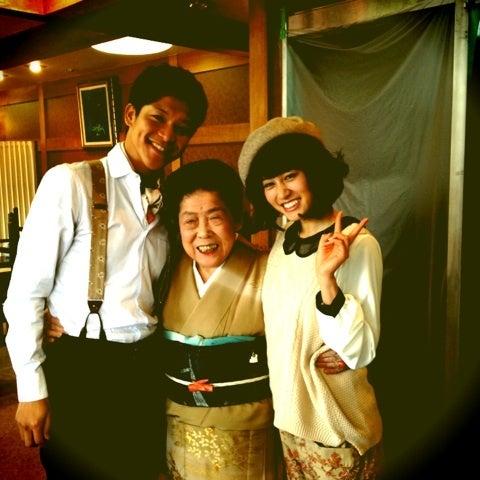 http://stat.ameba.jp/user_images/20120530/13/suruga-taro/f6/5e/j/o0480048012001264483.jpg