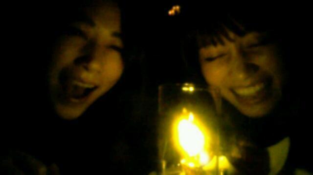 http://stat.ameba.jp/user_images/20120530/15/mitsuki-takahata/d6/77/j/o0640035912001430975.jpg