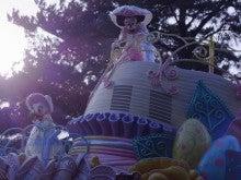 神戸のカラーリスト スタイリスト  トータル素敵プロデューサー☆みつこのブログ-ミニー