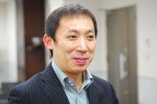 恋と仕事の心理学@カウンセリングサービス-池尾オフショット