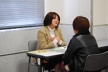 恋と仕事の心理学@カウンセリングサービス-あんどうワンポイント