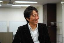 恋と仕事の心理学@カウンセリングサービス-秋葉オフショット