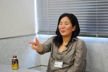 恋と仕事の心理学@カウンセリングサービス-宮本オフショット