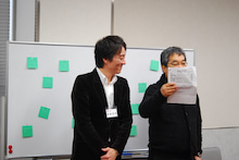 恋と仕事の心理学@カウンセリングサービス-秋葉クイズ