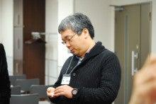 恋と仕事の心理学@カウンセリングサービス-平オフショット