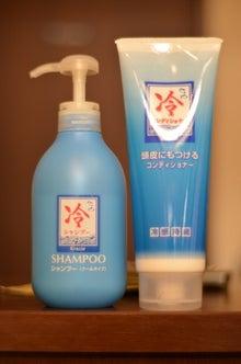 $K's  HAIR   FACTORY  床屋日記