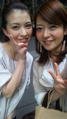 栗原慧 読者モデルのドクモカフェブログ-DVC00561.jpg