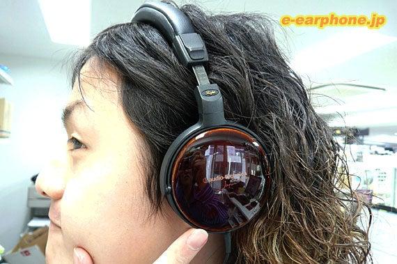 イヤホン・ヘッドホン専門店「e☆イヤホン」のBlog-ATH-ESW10