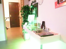 PFL★MIKIのブログ-2012053115360000.jpg