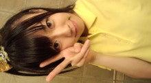 池本真緒「GO!GO!おたまちゃんブログ」-IMG_20120531_000059.jpg