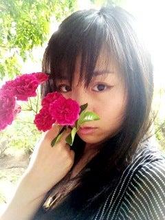 $久保亜沙香オフィシャルブログ「亜沙香のヒトリゴト。」Powered by Ameba-__ 2.JPG__ 2.JPG