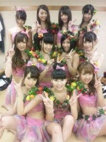 http://stat.ameba.jp/user_images/20120531/20/sg-ruka/31/38/j/t02200293_0240032012003469562.jpg