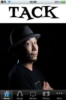 $CLUB CACTUSのブログ