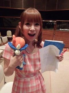中川翔子 オフィシャルブログ Powered by Ameba-2012053117200000.jpg