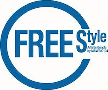 = Free Style =