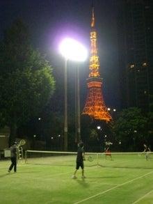 すぽーつ しよぉ~よ!-120531)tennis