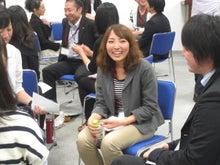ハタモク(働く目的)のブログ-ハタモクin名古屋120515_10