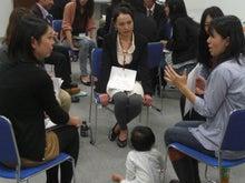 ハタモク(働く目的)のブログ-ハタモクin名古屋120515_13