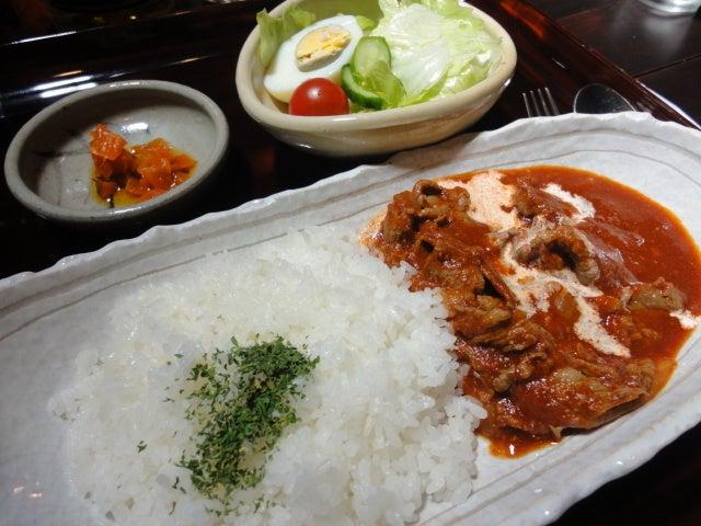 mieの広島美食探検記
