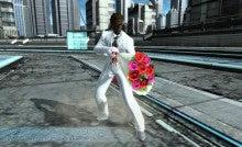 ファンタシースターシリーズ公式ブログ-iroiro24