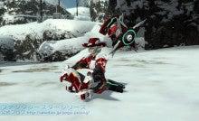 ファンタシースターシリーズ公式ブログ-iroiro29