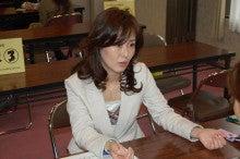 恋と仕事の心理学@カウンセリングサービス-ワンポイント岡崎
