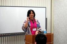 恋と仕事の心理学@カウンセリングサービス-講演大門