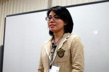 恋と仕事の心理学@カウンセリングサービス-講演成井