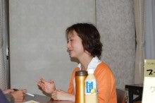恋と仕事の心理学@カウンセリングサービス-ワンポイント西原