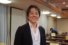 恋と仕事の心理学@カウンセリングサービス-オフショット秋葉