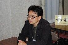 恋と仕事の心理学@カウンセリングサービス-ワンポイント中山