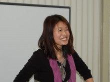 恋と仕事の心理学@カウンセリングサービス-講演三島