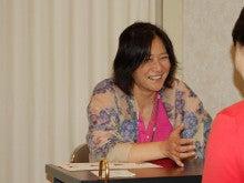 恋と仕事の心理学@カウンセリングサービス-ワンポイント大門