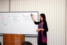 恋と仕事の心理学@カウンセリングサービス-講演三島2