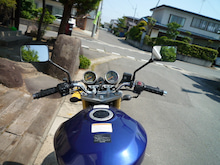 $Tomotebako.net-HYOSUNG_GT250_03