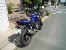 $Tomotebako.net-HYOSUNG_GT250_02