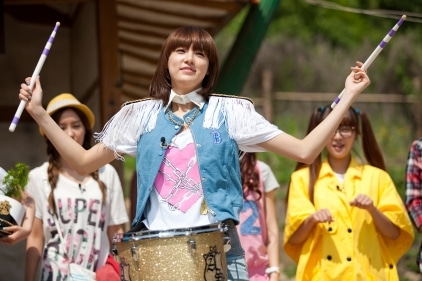 【AFTERSCHOOL】ジュヨン応援スレ☆1【(ノ´∀`*)】YouTube動画>62本 ->画像>488枚