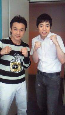 西岡利晃オフィシャルブログWBC世界スーパーバンタム級チャンピオン-201206021618000.jpg
