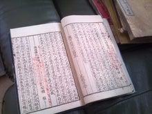 徳丸 友紀 の コユキの森-2012-06-02 15.14.16.jpg2012-06-02 15.14.16.jpg