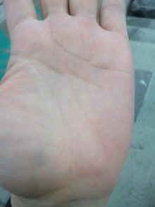 ~Tree of life~神奈川県大和市レインドロップ・アロマリンパトリートメント・ボディケア・足つぼ・波動調整のサロン-SBSH0271.JPG